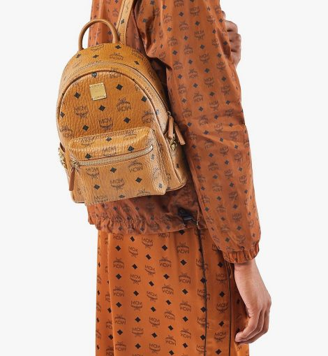 stark-side-studs-backpack-in-visetos-cognac-27-cm-10-5-in